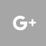 Google+で共有